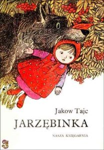 jarzc499binka_okc582adka